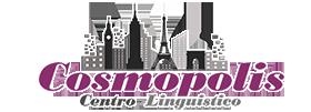 Cosmopolis Centro Linguistico